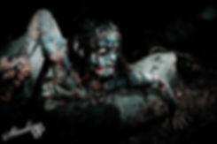 zombie_kitten_062611 013.jpg
