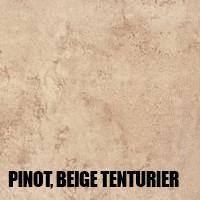 Pinot Beige Tenturier