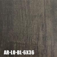 wood-AR-LO-BL-6X36.jpg