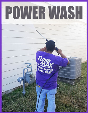 14. POWER WASH.jpg