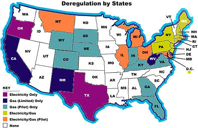 united_states_degulation_map_final_SM.jp