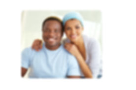 Atascocita Dental offers In House Financing