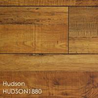 l-hudson.jpg