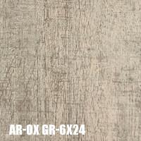 wood-AR-OX GR-6X24.jpg
