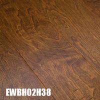 sw-EWBH02H38.jpg