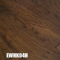sw-EWHK04H.jpg