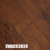 sw-EWAC03H38.jpg