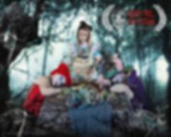 Alice's Mad Tea Party - Studio88PhotoDesign
