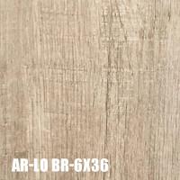 wood-AR-LO BR-6X36.jpg
