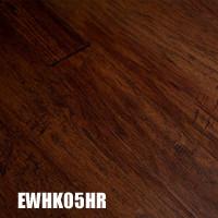 sw-EWHK05HR.jpg