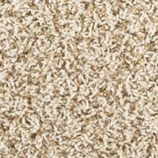 r-carpet.jpg