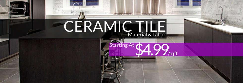 CeramicTileFloorPromo.jpg
