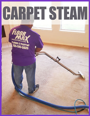 12. CARPET STEAM.jpg