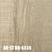 wood-AR-ST BR-6X36.jpg