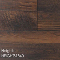 l-heights.jpg