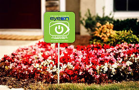 Eyeon_Yard_Sign_Mock_UpFLOWERS.jpg