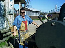 BBH-grill.jpg