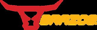 Brazos Custom Gunworks