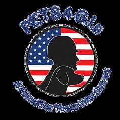 Pets 4 G.I.s