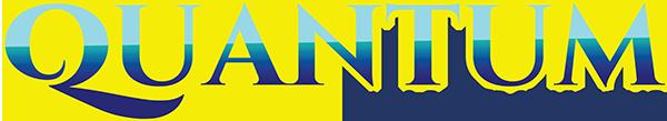 Quantum Gas & Power Services, Inc.