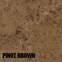 Pinot, Brown