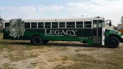 Legacy Bus