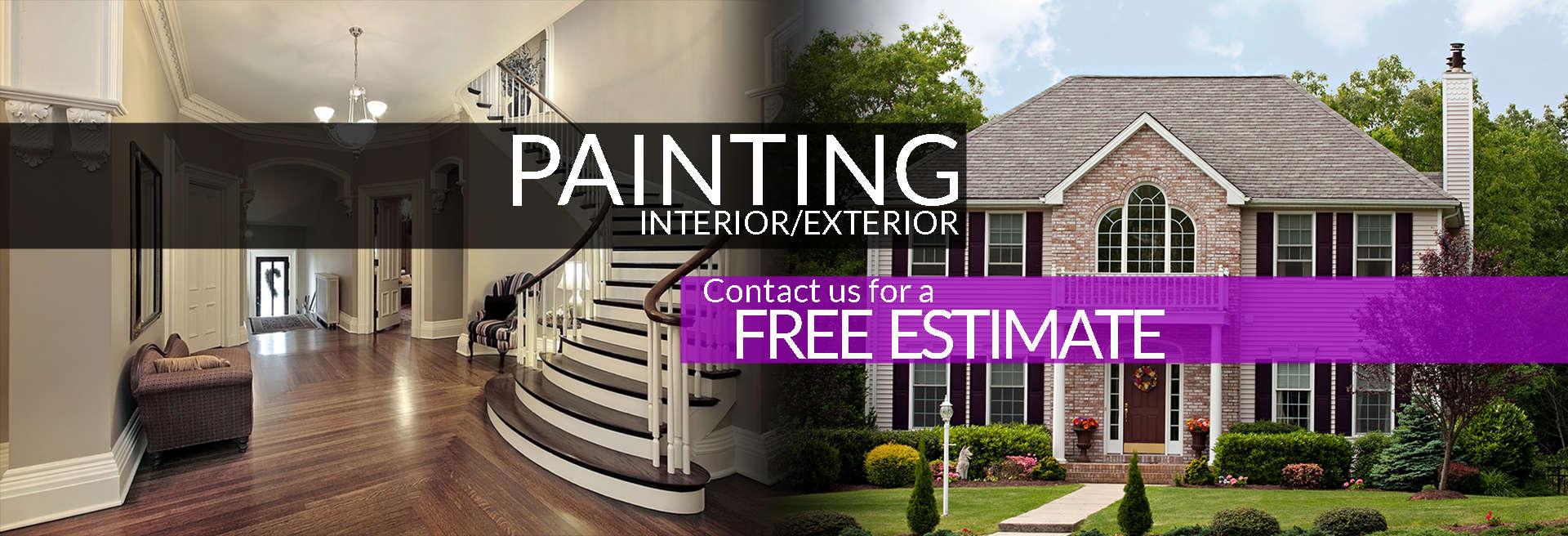 PaintingPromo.jpg