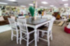 barbaras_furniture-13.jpg