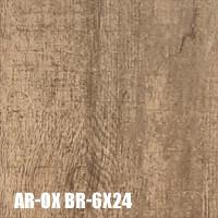 wood-AR-OX BR-6X24.jpg