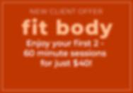 Fit Bodywraps Intro Offer Tiki Image