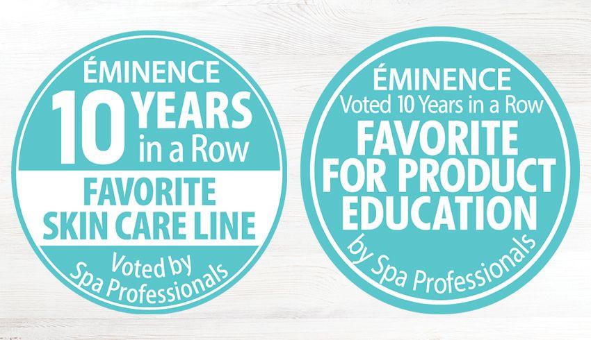 eminence-organics-amspa-best-professiona