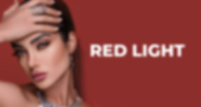 Red Light Therapy Tiki Image