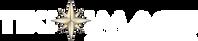 Tiki Image Tanning & Airbrush Spray Tans