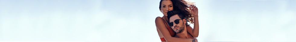 Tiki Image Jersey Tanning