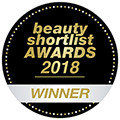 eminence-organics-beauty-shortlist-winne