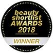 eminence-organics-beauty-shortlist-winne