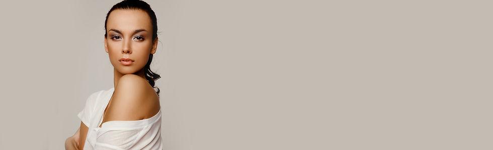 Tiki Image Airbrush Spray Tans