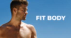 fit body.jpg