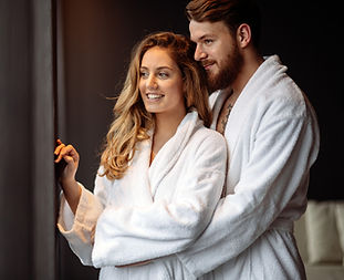 couple-spa.jpg