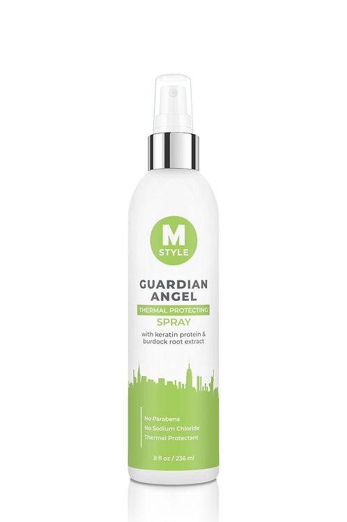 Guardian Angel Heat Protecting Spray