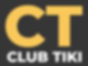 Organic Airbrush Spray Tan Tiki Image Monthly Savings