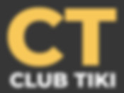 VersaSpa Spray Tan Tiki Image Monthly Savings