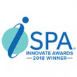eminence-organics-2018-ispa-innovate-win