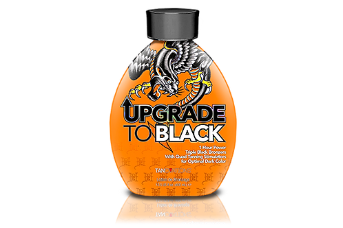 upgrade to black tanning lotion ed hardy