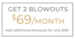 BLOWOUT DEAL-01.jpg