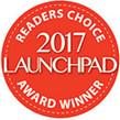 eminence-organics-beauty-launchpad-award