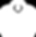 Fit Bodywrap Tiki Image Weight Loss