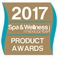 eminence-organics-spa-wellness-2017-120p