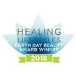 eminence-organics-healing-lifestyles-201