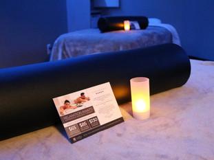 MassageSpecials.jpg